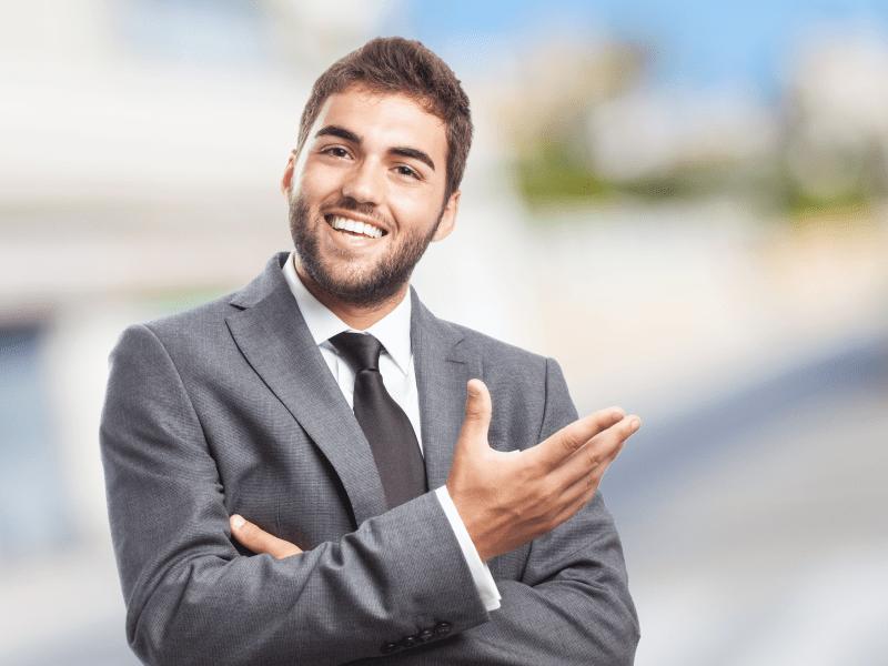 SAYEM Uzaktan Eğitim ISO 14001 ÇEVRE YÖNETİMİ EĞİTİMİ