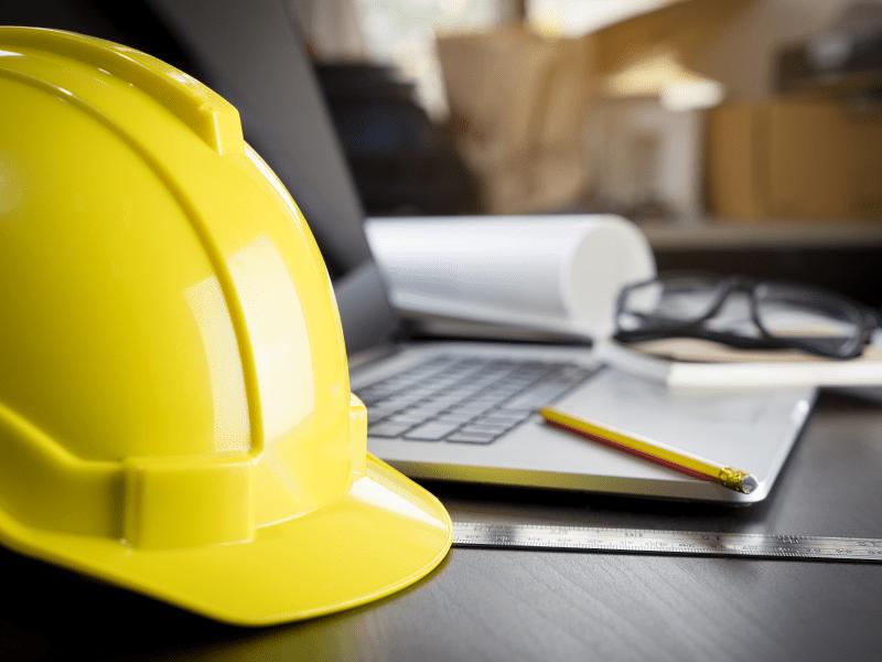 SAYEM Uzaktan Eğitim ISO 45001:2018 İş Sağlığı Ve Güvenliği Yönetim Sistemi Sertifika Programı
