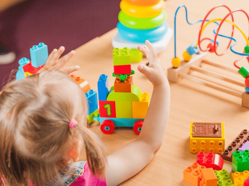 SAYEM Uzaktan Eğitim Montessori Eğitmen Eğitimi(Uygulayıcı Belge)