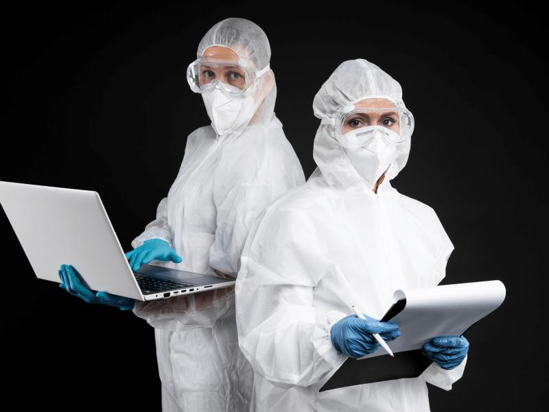 SAYEM Uzaktan Eğitim Pandemi Yönetimi Eğitmen Eğitimi Sertifika Programı