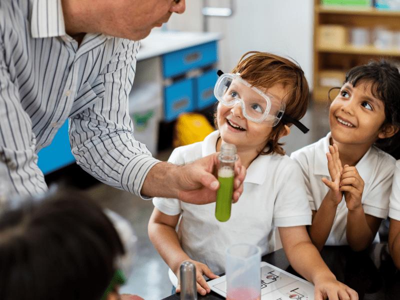 SAYEM Uzaktan Eğitim STEM Eğitmen Eğitimi(Uygulayıcı Belge)