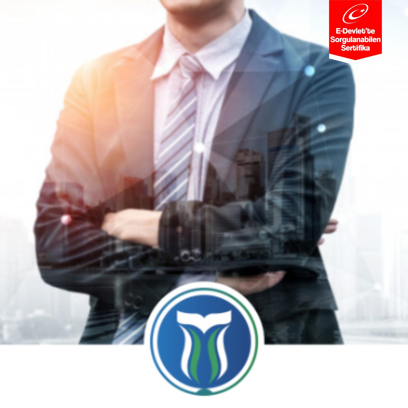 SAYEM Uzaktan Eğitim Tüketici Hakem Heyeti Sertifika Programı