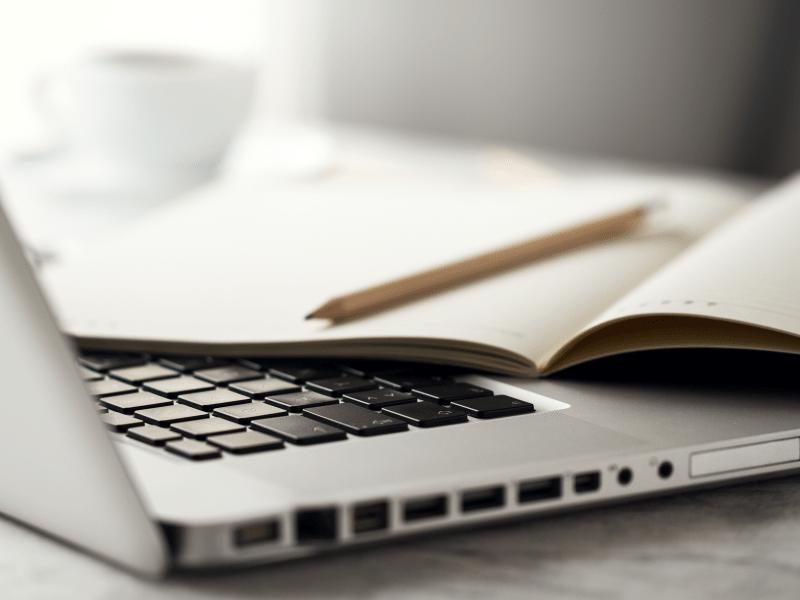 SAYEM Uzaktan Eğitim Yaratıcı Yazarlık Sertifikalı Eğitim Programı