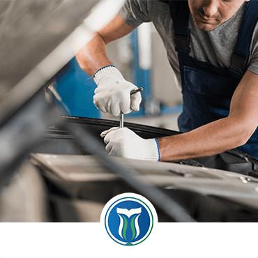 Otomotiv sektörünün Otomotiv Mekanikçisi personel belgelendirme mesleki yeterliliği