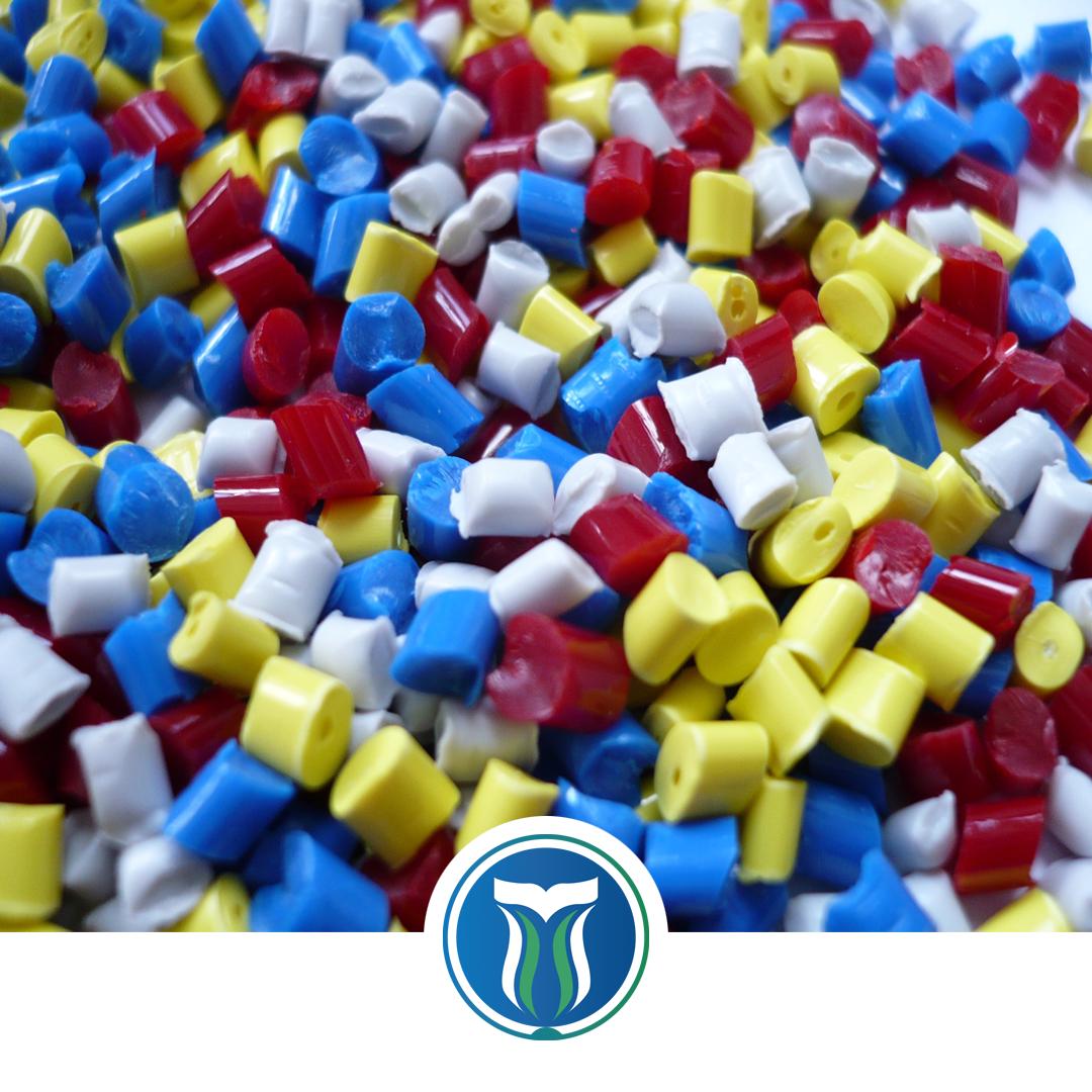 SAYEM Personel Belgelendirme Plastik Enjeksiyon Üretim Elemanı